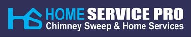 Chimney Sweep and Home Services