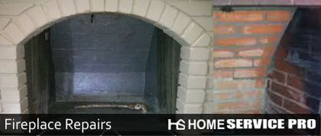 repairs chimney fireplace t sweeps view a portfolio cleaning site and professional