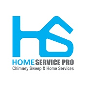 Greater Vancouver Chimney Sweep
