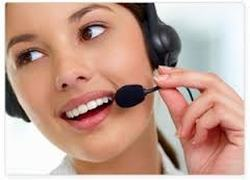 Contact Home Service Pro