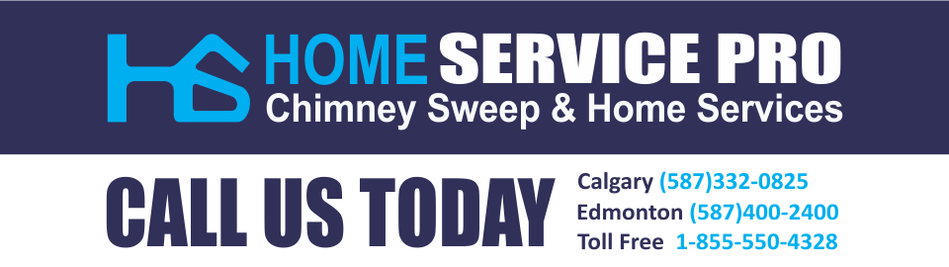 Call Home Service Pro today